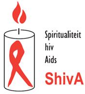 ShivA-huis